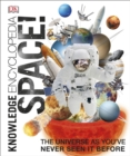 Image for Space!