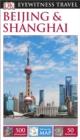 Image for Beijing & Shanghai.