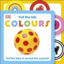 Image for Pull the tab colours