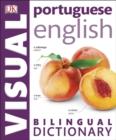 Image for Portuguese English visual bilingual dictionary
