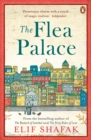 Image for The flea palace