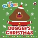 Image for Duggee's Christmas