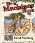 Image for How machines work