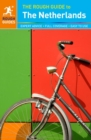 Image for The rough guide to the Netherlands