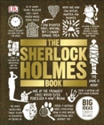 Image for The Sherlock Holmes book