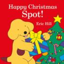 Image for Happy Christmas, Spot!