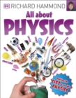 Image for All about physics