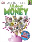 Image for All about money