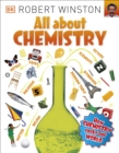 Image for All about chemistry