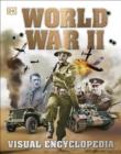 Image for World War II Visual Encyclopedia