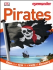 Image for Pirates.