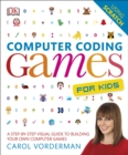 Image for Computer coding games for kids