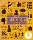 Image for The religions book.