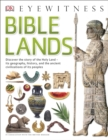 Image for Bible lands