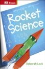 Image for Rocket science