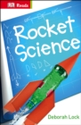 Image for Rocket science