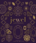 Image for Jewel  : a celebration of Earth's treasures