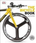 Image for The bicycle book  : the definitive visual history