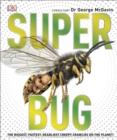 Image for Super bug