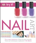 Image for Nail art