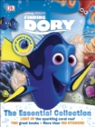 Image for Disney Pixar Finding Dory The Essential Collection : Includes 2 books and more than 150 stickers