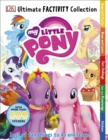 Image for My Little Pony Ultimate Factivity Collection