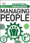 Image for Managing People.