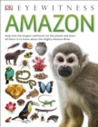 Image for Amazon.