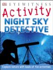 Image for Night Sky Detective