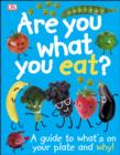 Image for Are You What You Eat?