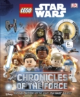 Image for Chronicles of the force