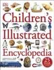 Image for Children's illustrated encyclopedia