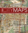 Image for Great city maps