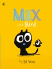 Image for Max and Bird