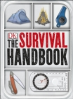 Image for The survival handbook