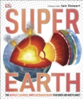 Image for SuperEarth