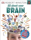 Image for All about your brain