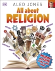Image for All about religion