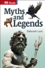 Image for Myths and legends