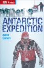 Image for Antarctic expedition