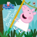 Image for Peppa's gym class