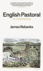 Image for English pastoral  : an inheritance