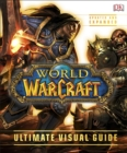 Image for World of Warcraft ultimate visual guide