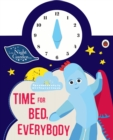 Image for Time for bed, everybody