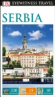 Image for Serbia