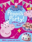 Image for Peppa Pig: Peppa's Party