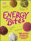 Image for Energy bites