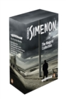 Image for The Maigret Collection : 1