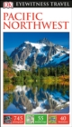 Image for Pacific Northwest