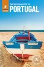 Image for The rough guide to Portugal